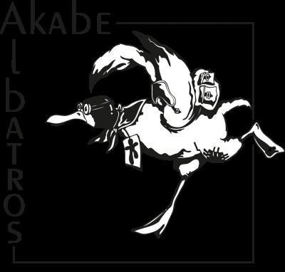Akabe-Albatros Pijpelheide | scouts voor kinderen en jongeren met een beperking